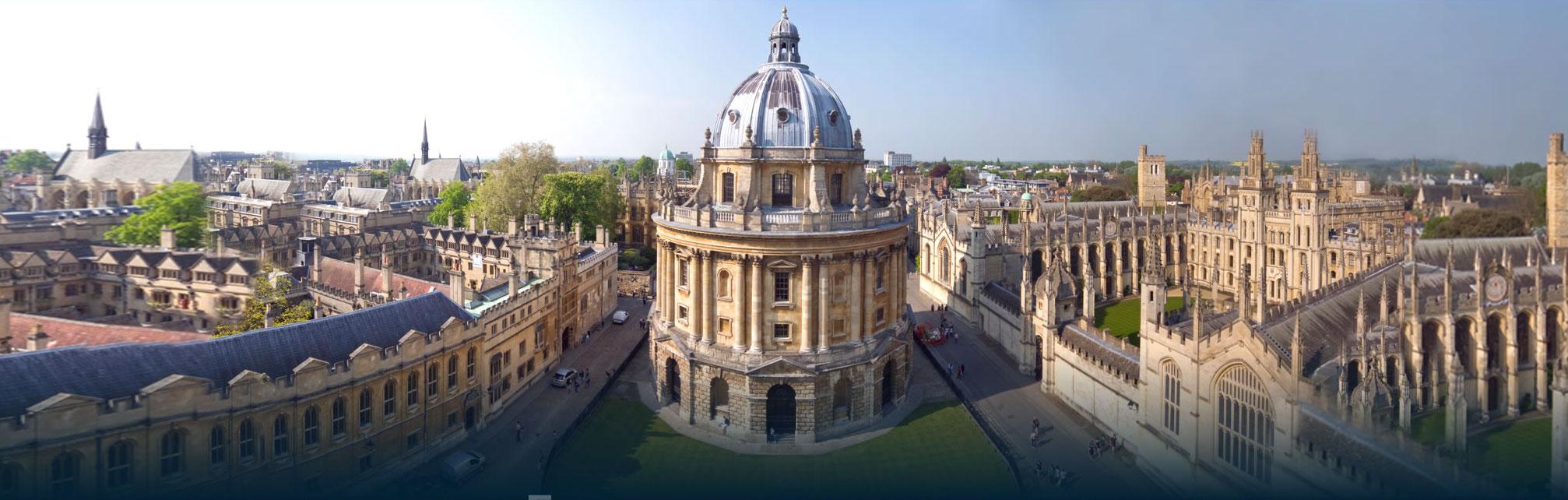 Cranio Fascial Dynamics Oxford