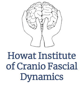 Howat Institute of Cranio Fascial Dynamics