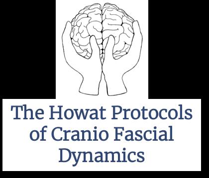 The Howat Protocols of Cranio Fascial Dynamics